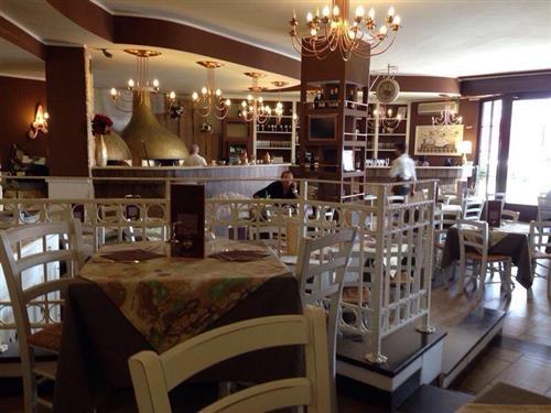 AMABILE'S HOUSE MILANO Milano foto 3