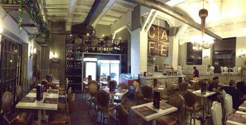 AMABILE'S HOUSE MILANO Milano foto 11