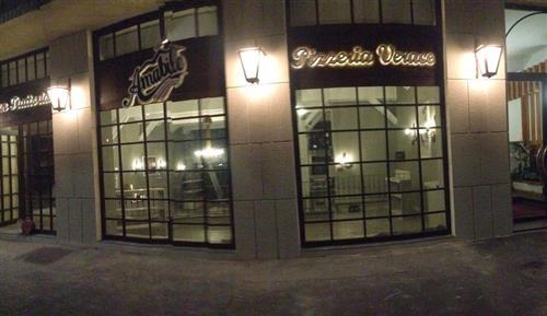 AMABILE'S HOUSE MILANO Milano foto 10