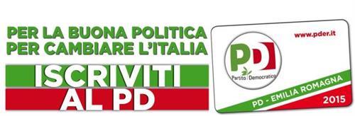 PARTITO DEMOCRATICO DELLA PROVINCIA DI RAVENN Ravenna foto 2