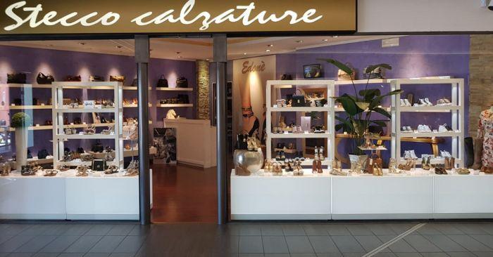 online retailer a257f ec631 Stecco Calzature negozio scarpe vicenza - Offerta negozio ...