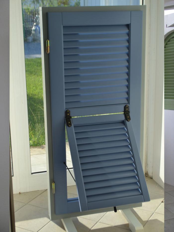 Offerta porte e finestre in legno camaiore versilia sihappy - Finestre e porte ...