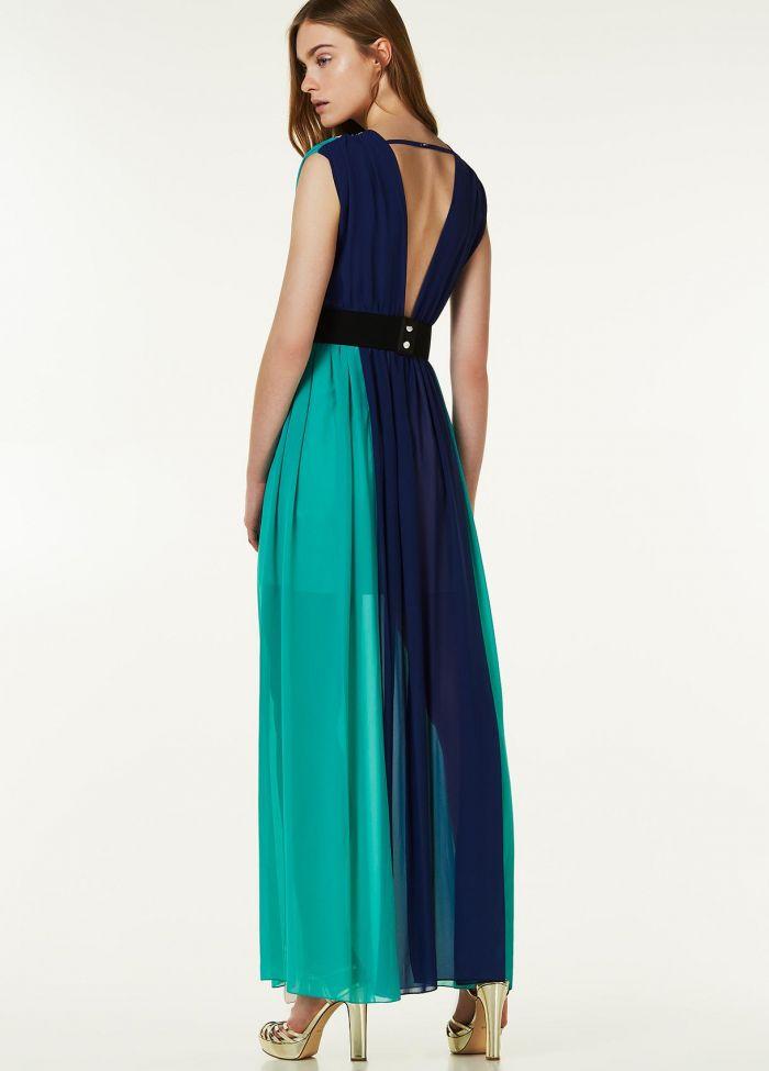 promo code ba411 3ccd4 Studio 54 offerta eleganti abiti da cerimonia e da sera ...