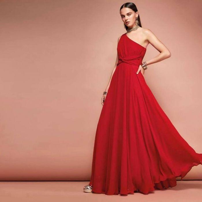 2878ec042551 Splendidi e eleganti ABITI DA CERIMONIA E DA SERA dei migliori marchi della  moda