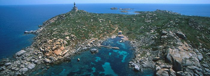 Offerta vacanza sardegna villasimius promozione sihappy for Isola arreda cagliari