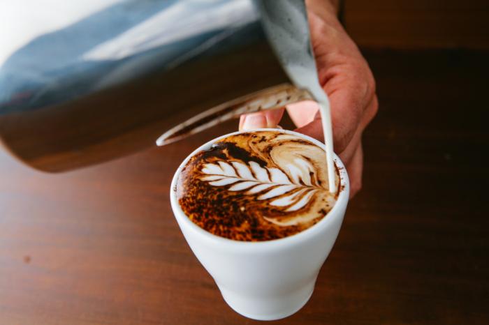 Barista Tipps forderung barista workshop barista schulung sihappy