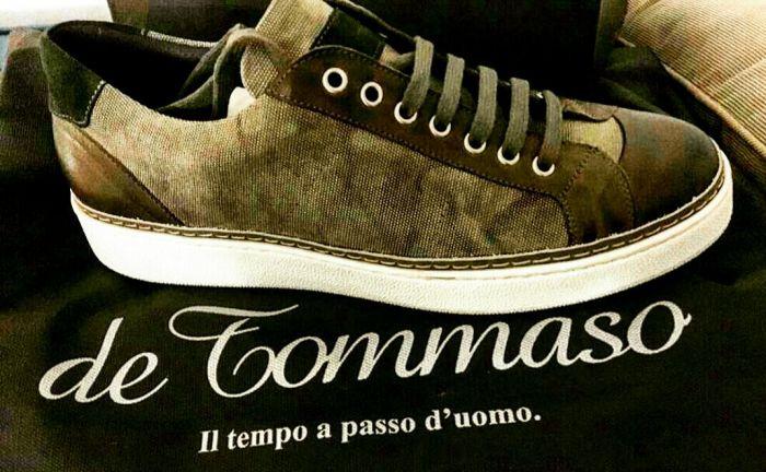 buy online c9875 2a283 Offerta scarpe fatte a mano cosenza - offerta scarpe made ...