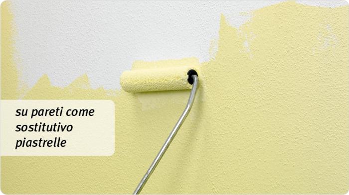 Vernici per pavimenti piastrelle: costi e vernici per dipingere le