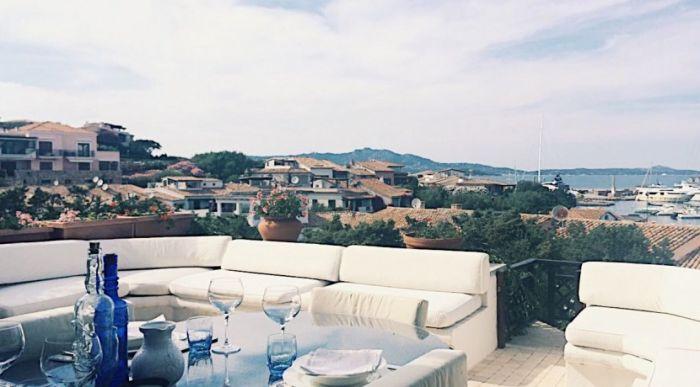 Appartamenti In Affitto Sassari