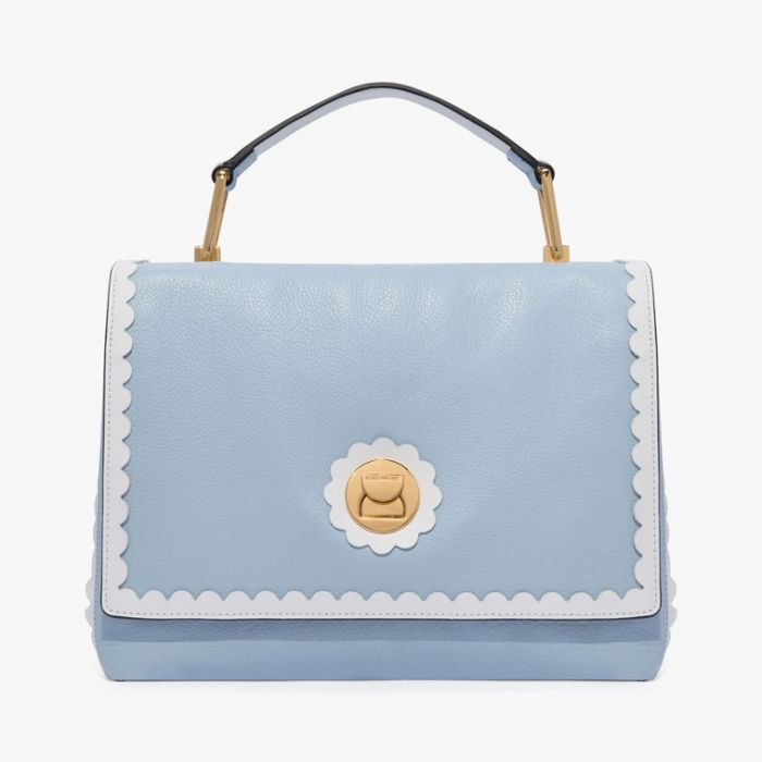offerta tracolla staccabile borsa a mano Coccinelle in... - SiHappy cebc3fcccd0