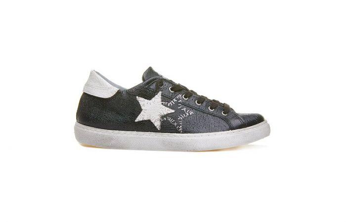 offera nuova collezione 2Star a Bari - SiHappy abd897de1aa