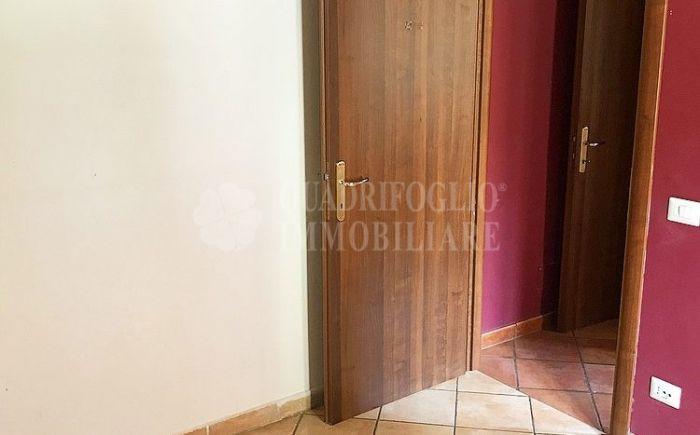 Offerta affitto appartamento torpignattara occasione for Occasione affitto roma