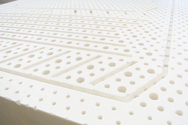 Materasso Memory Offerta Coop.Offerta Realizzazione Materassi Su Misura Roma Sihappy