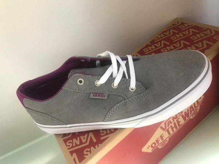 Sconto scarpe modugno bari calzature nana offerta SiHappy
