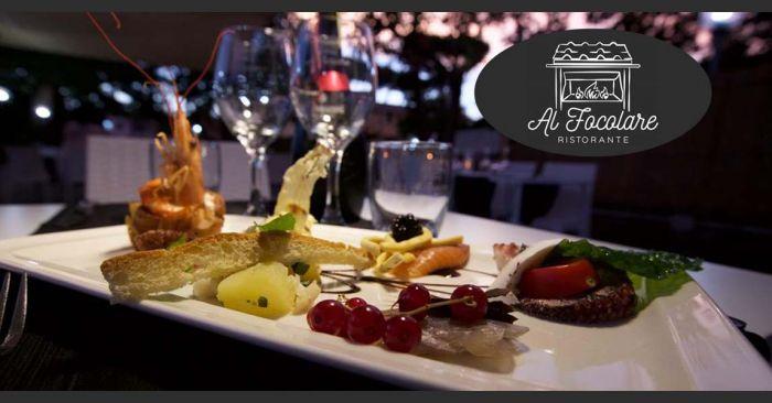 Offerta mangiare cucina tipica romana ariccia occasione for Cucina tipica romana