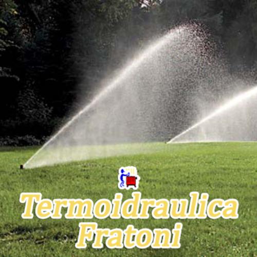Termoidraulica Fratoni Jesi foto 3