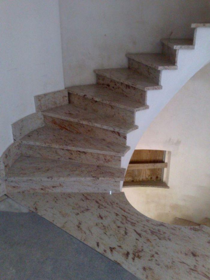 Incidecmarmi lavorazione marmo e pietra con controllo for Arredo bagno cagliari 554