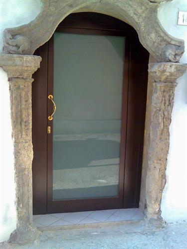 MANRICO San Giovanni Lupatoto foto 5