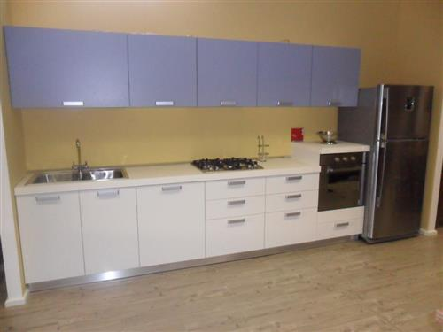 cucina scavolini mod. sax ... outlet!!! a - SiHappy