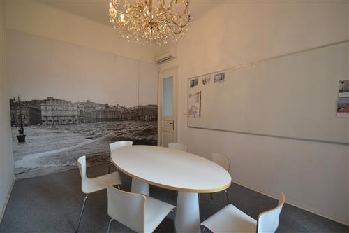 Il Quadrifoglio - Gruppo Immobiliare Trieste foto 2