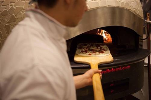 Tramonti e Tramonti 2 - Ristorante Pizzeria B Parma foto 8
