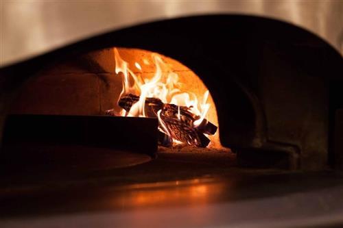 Tramonti e Tramonti 2 - Ristorante Pizzeria B Parma foto 11