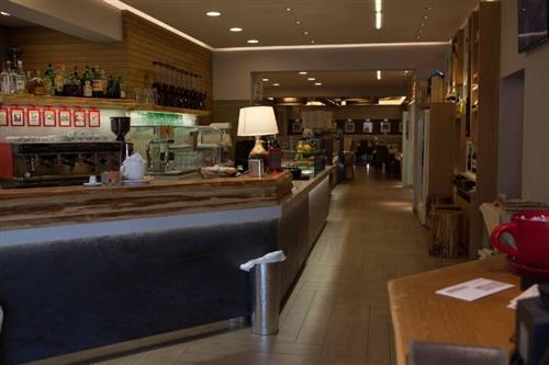 Tramonti e Tramonti 2 - Ristorante Pizzeria B Parma foto 12