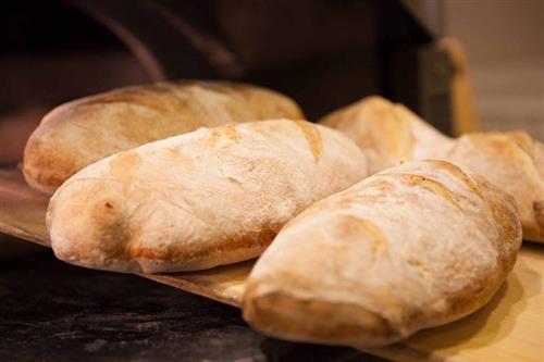 Tramonti e Tramonti 2 - Ristorante Pizzeria B Parma foto 17