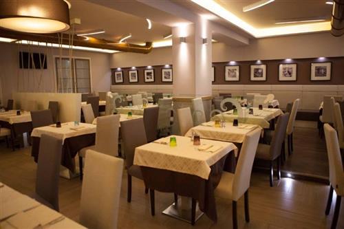 Tramonti e Tramonti 2 - Ristorante Pizzeria B Parma foto 18