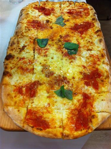 Tramonti e Tramonti 2 - Ristorante Pizzeria B Parma foto 2