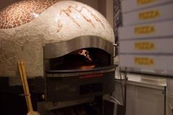 Tramonti e Tramonti 2 - Ristorante Pizzeria B Parma foto 37