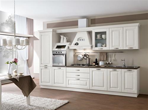 Cucina in promozione BILBAO di SPAR. a Ancona - SiHappy