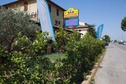 Tramonti e Tramonti 2 - Ristorante Pizzeria B Parma foto 44