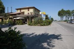 Tramonti e Tramonti 2 - Ristorante Pizzeria B Parma foto 45