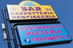 Tramonti e Tramonti 2 - Ristorante Pizzeria B Parma foto 47