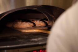 Tramonti e Tramonti 2 - Ristorante Pizzeria B Parma foto 51