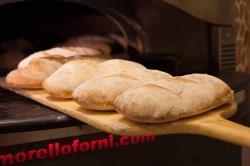 Tramonti e Tramonti 2 - Ristorante Pizzeria B Parma foto 52
