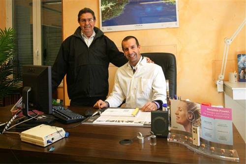 MASSIMO Sanremo foto 1