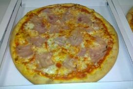 DOCTOR PIZZA Parma foto 7