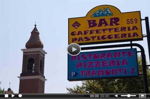 Tramonti e Tramonti 2 - Ristorante Pizzeria B Parma foto 105