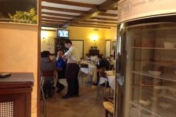 Tramonti e Tramonti 2 - Ristorante Pizzeria B Parma foto 109