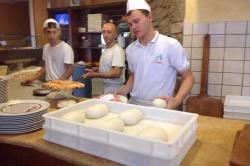 Tramonti e Tramonti 2 - Ristorante Pizzeria B Parma foto 111