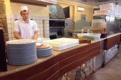 Tramonti e Tramonti 2 - Ristorante Pizzeria B Parma foto 113