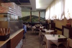 Tramonti e Tramonti 2 - Ristorante Pizzeria B Parma foto 114