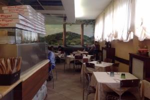 Tramonti e Tramonti 2 - Ristorante Pizzeria B Parma foto 115