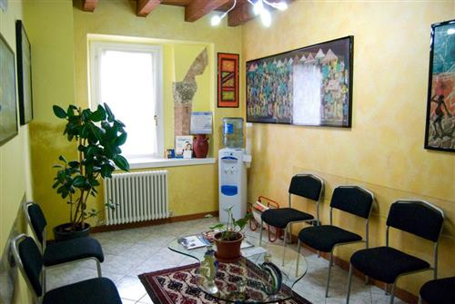Studio Odontoiatrico  Dr Massimiliano Musso Ponte San Pietro foto 1
