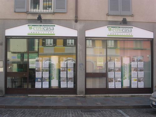 Ethicasa Bergamo foto 1