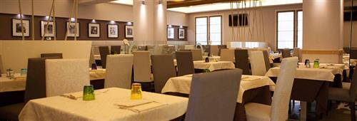 Tramonti e Tramonti 2 - Ristorante Pizzeria B Parma foto 123