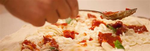 Tramonti e Tramonti 2 - Ristorante Pizzeria B Parma foto 135