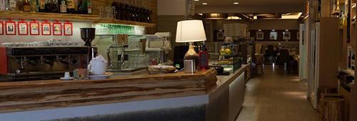 Tramonti e Tramonti 2 - Ristorante Pizzeria B Parma foto 137